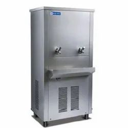 SDLX 680 Stainless Steel Water Cooler