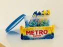 Metro Supreme Detergent Soap
