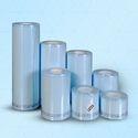Amcor - Sterilization Reel - Ultra