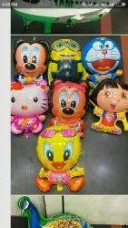 Decoration Balloons