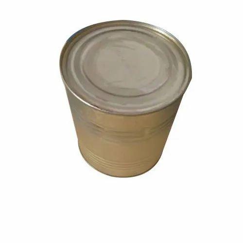 Canned Soya Chaap