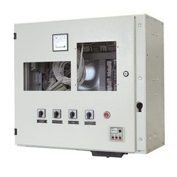 Premium Quality Power Supply Cabinet