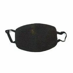 Reusable Earloop Masks
