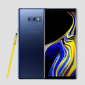 Samsung Galaxy Note9 Mobile Phones