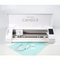 Silhouette Cameo A3 Cutter Plotter