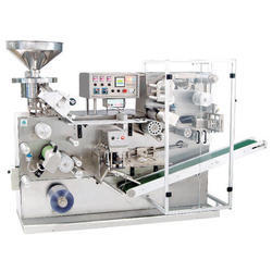 Cartridge Heater for Blister Packaging machine