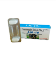 Veterinary Pharma Contract Manufacturer In Sikkim