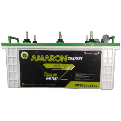 Surya Battery World Wholesaler Of Amaron Inverter