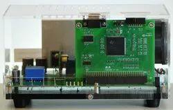 Buck Converter PEK-120