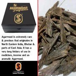 Agarwood Apari.SP-005