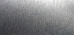 AR1501 Archer Aluminium Composite Panel