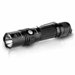 Fenix PD35 TAC LED Flashlight
