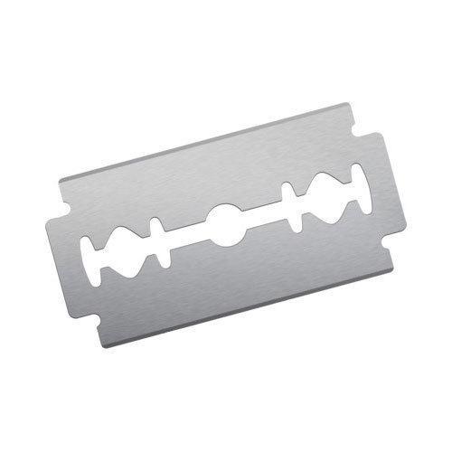 razor-blade-500x500.jpeg