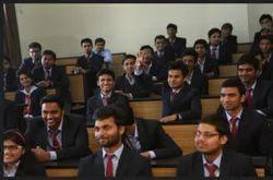 B.Tech Civil Engineering Course