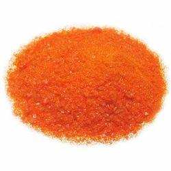 Powder Ammonium Dichromate, Grade Standard: Technical Grade, for Industrial
