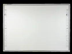 Specktron Infrared Interactive Whiteboard