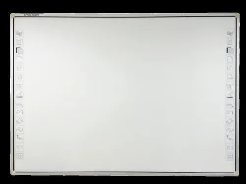 Specktron Infrared Interactive Whiteboard