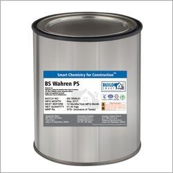BS Wahren PS