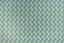Falling Boxes Fabrics