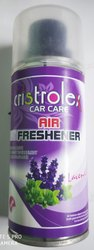 AIR FRESHNER (150ML), 12pcs Box, Packaging Size: 150ml And 350ml