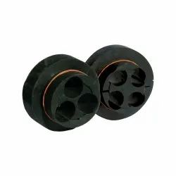 Sub Duct Anchor Plug Rubber