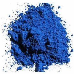 Disperse Blue 354