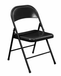 Regular Steel Folding Chair