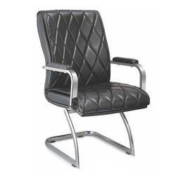 SPS-121 Medium Back Director Chair