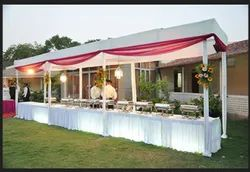 Catering  Event Service