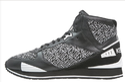 K1112b00nq11 Shoes