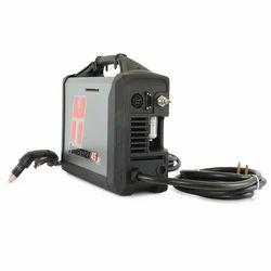 Hypertherm Plasma Consumables PMX 45