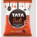 Tata Evaporated Iodised Salt