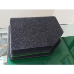 Air Filter XUV 500