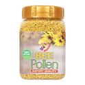 Natural Bee Pollen 250 gram
