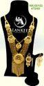 Beautiful Long Necklace Jewelry