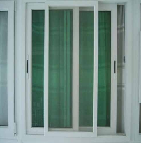 Stainless Steel Mosquito Mesh Wire Mesh For Upvc Window