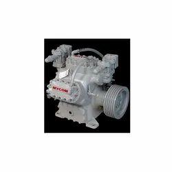 Mycom 8K High Speed Reciprocating Compressor