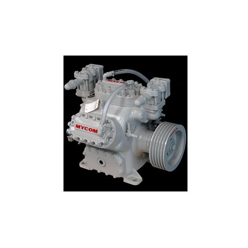 Mycom 8K High Speed Reciprocating Compressor