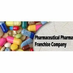 Pharma Franchise in Hooghly