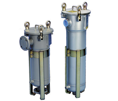 Image result for Gas Process Filters