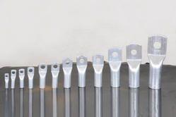 Aluminum Lug