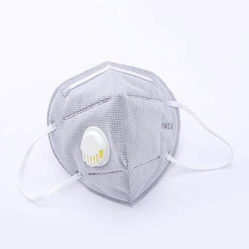 n95 pollution mask