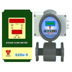 thermax digital flow meter flow range 40 to 350 nb id 10888373362 thermax digital flow meter flow range 40 to 350 nb