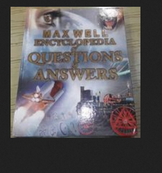 Max Well Question Answer