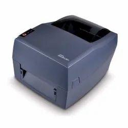 Kores Endura 2801, Desktop Barcode printer label Printer