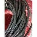 100 Meter Sheathed Flexible Core Cable, 1100 V, Size: 0.5 Sq. Mm To 630 Sq. Mm