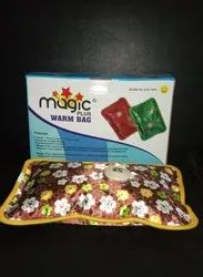 Magic Plus Hot Water Bag
