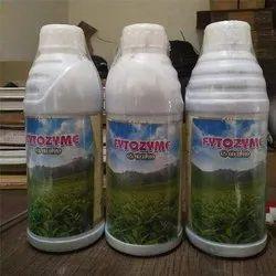 Fytozyme Gold Agricultural Pesticides
