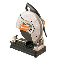 Planet Power Cut Off Saw PPC 14 N