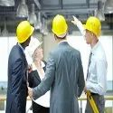 Consulting Firm Retainer Based Safety Audit Service